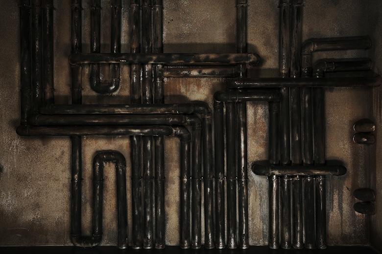 фотостудии с мотоциклом спб боровичей размещены